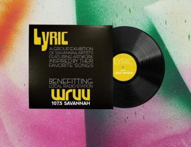 Lyric-Sulfur-Studios